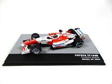 Ricardo Formel 1
