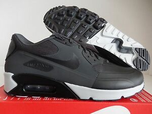 best service 1c041 3fed3 Image is loading NIKE-AIR-MAX-90-ULTRA-2-0-SE-