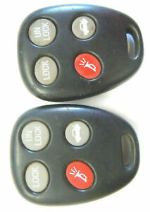 Automotive Remote Entry System Kits ispacegoa.com Saturn keyless ...