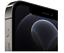 "miniatura 3 - APPLE IPHONE 12 PRO 128GB GRAPHITE 5G DISPLAY 6.1"" iOS 14 Wi-Fi HOTSPOT"