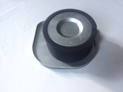 Filter Filtre Luft für Gutbrod Einachser 090.50.593 G TWG 550 650 G550 G650