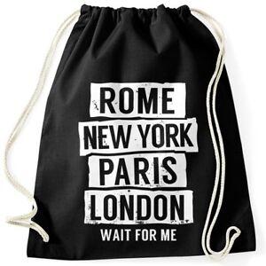 Turnbeutel-Rome-New-York-Paris-London-Wait-for-me-Moonworks