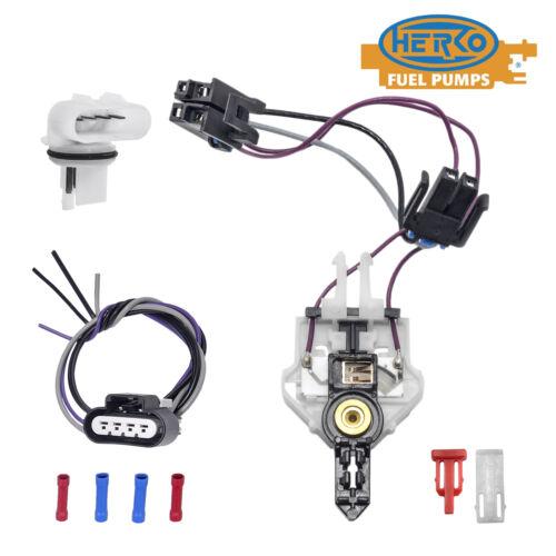 Herko Fuel Level Sensor GFC33 For Fuel Pump Module E3508M