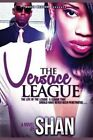 The Versace League by Createspace (Paperback / softback, 2013)