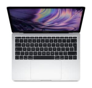Apple-MacBook-Pro-13-034-2018-2-3GHz-i5-8GB-RAM-256GB-SSD-Silver