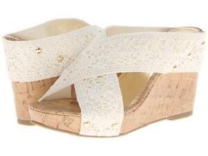 e226184c349 Madden Girl Nautic platform wedge sandal 4