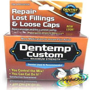 Dentemp-Custom-Tooth-Filling-Dental-Teeth-Fill-Repair