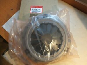 New-Genuine-Honda-Jazz-02-07-Clutch-pressure-plate-22300-PWA-305-A101
