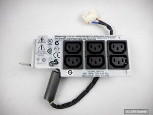 Ersatzteil-Original-APC-640-0785A-Ausgangsbuchse-fuer-Smart-UPS-RT-2000-Refurb