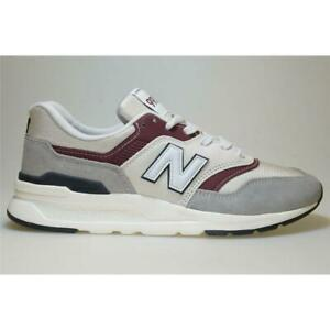 new balance sneakers 997h
