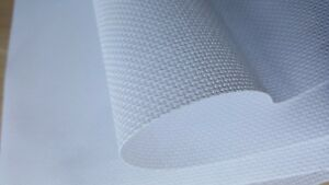 14ct-18ct-Aida-Cross-Stitch-Fabric-100-Cotton-White-Ecru-Various-SizesFreeP-amp-P
