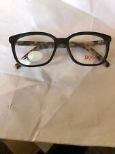47a63b24e78 Autentic Hugo Boss Orange Bo 0257 Glasses Plus Gifts for sale online ...