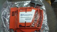 Husqvarna 395XP OEM Starter Assembly