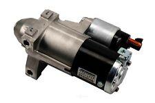 Starter Motor ACDelco GM Original Equipment 25187957