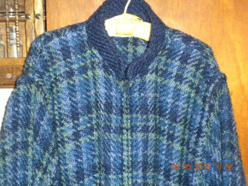 Kvinders Weavers ~ Irish Unlined Cabriolet Ny 2x Knit Vest Valley ~ Jakke Boyne wRwxCqOrf