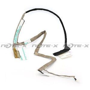 Display-Kabel-LCD-Video-Cable-Acer-Aspire-V5-531-V5-571-V5-571P-50-4VM06-001