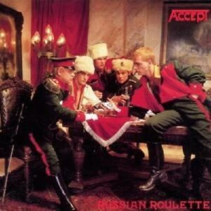 ACCEPT-034-RUSSIAN-ROULETTE-034-CD-NEW