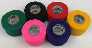 Doux Powerflex Hockey Grip Tape-afficher Le Titre D'origine Prix Le Moins Cher De Notre Site