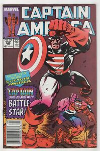 Captain-America-349-Jan-1989-Marvel-Newsstand-Flag-Smasher-Kieron-Dwyer-j