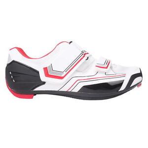 Muddyfox-rbs100-Hombre-Zapatillas-Ciclismo-UK-9-5-EUR-44-Ref-3838