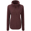 Sherpa Womens Rolpa Pullover
