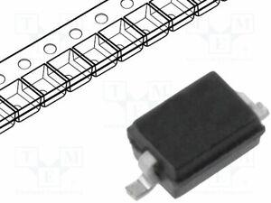 Diodo-Raddrizzatori-Diodo-Schottky-SMD-10v-3a-ufmax-0-32v-Bat-60-jfilm-schottkydi