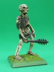 Ral Partha Skeletal Giant 02-940 - AD&D D&D Metal