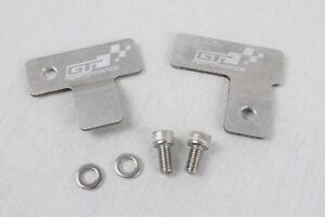 Kit-2-Renfort-Pattes-Fixation-Capteurs-Pression-Sural-Megane-2-RS-225-230-r26