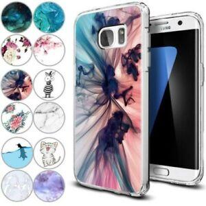 Case-Samsung-Galaxy-S7-Case-Silicone-Case-Cover-Case