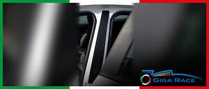 adesivi-auto-alfa-romeo-giulietta-sticker-decal-montante-porta-tuning-carbon
