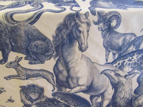 Upholstery Velvet Printed Velvet Fabric Cushion Sofa Velvet Fabric Curtain