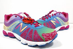 Details about New Balance KJ890WGG (WIDE WIDTH) Running Course Sneakers Youth Sizes: 4.5 ~ 6