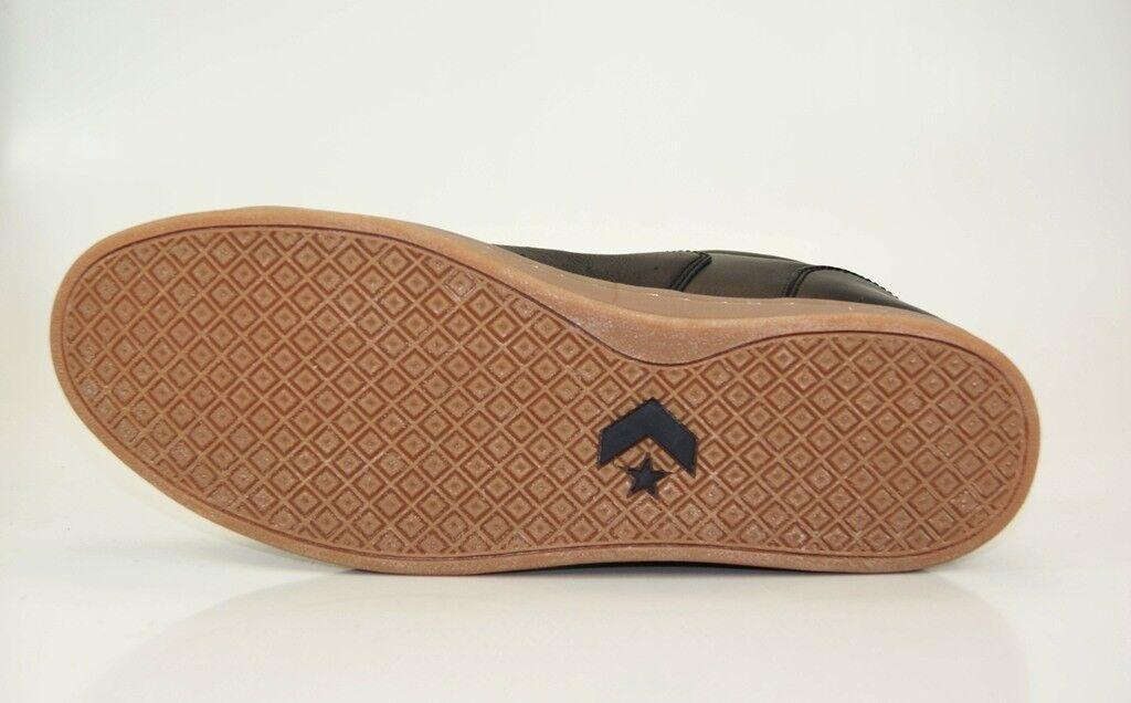 Converse skateboarding Scarpe da Ginnastica Scarpe Basse Scarpe da da ginnastica normalissime scarpe da da uomo 656bc4