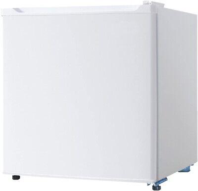 Frigorifero Mini Frigo Bar Tavolo AKAI AKFR50W-X Classe A 45 Litri Bianco 50 cm