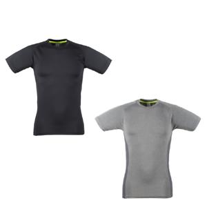 Men's Clothing Unisex Tombo Shaped Raglan Sleeves Slim Fit T-shirt Size Xs-2xl Activewear