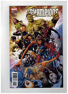 CHAMPIONS-1-1st-Printing-Mark-Brooks-Variant-Cover-2016-Marvel-Comics
