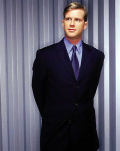 Cary-Elwes-1038227-8X10-FOTO-Other-misure-disponibili