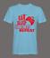 miniature 41 - Eat Sleep Fortnite Repeat T Shirt Children Unisex Gaming Birthday Christmas Gift