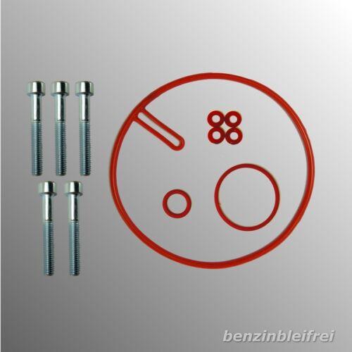 Joint 1 phrase saeco Boiler Incanto rotel Bosch turmix