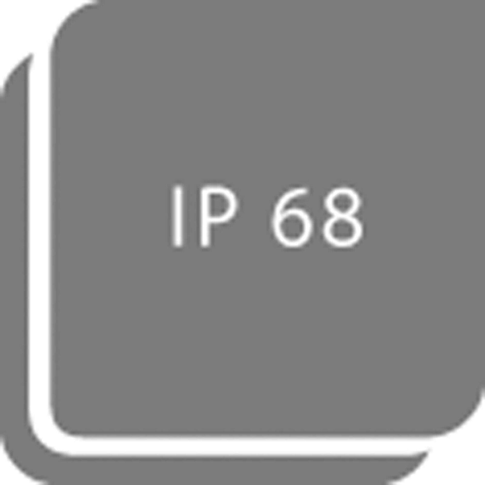 Parat - Taschenlampe Px 0 - Parat 6.911.252.166 bb9890