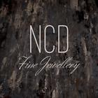 ncdesignsjewellery1
