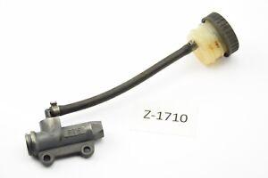 BMW-R-850-R-259-Bj-1999-Bremspumpe-Bremszylinder-hinten