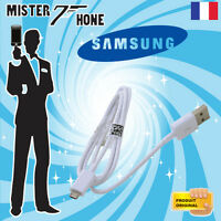 Cable Data Samsung Origine Chargeur Synchro Galaxy S + I9001 Advance I9070