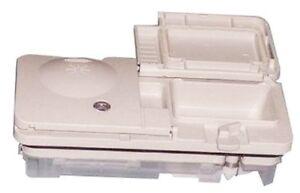 1718600100-Bac-a-Produits-Lave-Vaisselle-Far-Beko-V1208