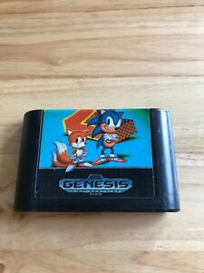 Sonic-the-Hedgehog-2-Sega-Genesis-1992