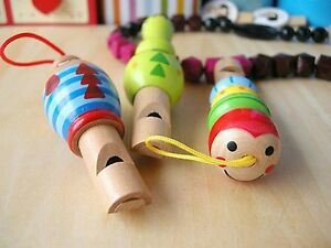 kids-children-toddler-wooden-whistle-toy-fish-crocodile-caterpillar-N-23
