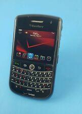 BlackBerry Tour 9630 - Black (Verizon) Smartphone B2