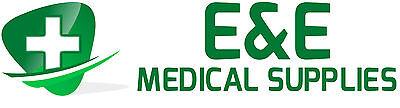 EE Med