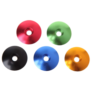 bouchon-potence-velo-casque-anti-poussiere-alliage-aluminium-28-6mm-vtt-couleurs