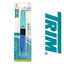 thumbnail 1 - TRIM-4-Way-Buffer-Nail-File-03261